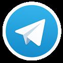 Die 10+ besten kostenpflichtigen und kostenlosen WhatsApp Alternativen