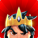 Royal Revolt 2 - Multiplayer, eigene Schlachtfelder und Aufbau eines Königreiches