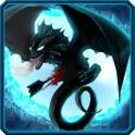 Dragon Hunter - Sei ein echter Drachenjäger in diesem Tower-Defense Spiel