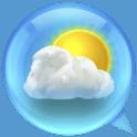 Wetter 14 Tage - Komplett kostenfrei für Deutschland und viele weitere Länder
