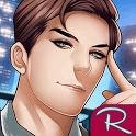 Is-it Love? Ryan: Visual Novel - Abenteuer mit individuellem Ausgang