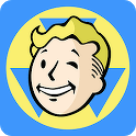 Fallout Shelter - Meine Lieblings-Aufbausimulation