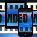 Die 10 besten Android Apps für den eigenen Live Stream