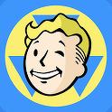 Fallout Shelter: 10 Tipps für mehr Kronkorken, Waffen und Outfits