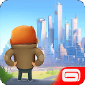 City Mania: Town Building Game – Coole Städtebausimulation