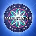 Wer wird Millionär? Trainingslager mit 40.000 Fragen aus den Shows