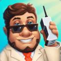 Trade Island - Gelungene Simulation für Android und iOS