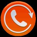 forfone - Kostenlos telefonieren und gratis SMS versenden