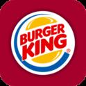 Burger King DE - Nutze Sparscheine und Coupons direkt über das Display deines Android Phone