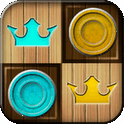 Dame - Das beliebte Brettspiel als kostenlose Android App