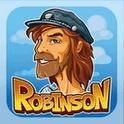 Robinson - Einsame Insel oder Tropenparadies? Es liegt ganz bei dir