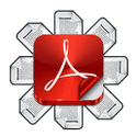 PDF Creator Ultimate Free - Erstelle deine eigenen PDF Dokumente
