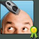 Mach mir eine Glatze - Ein kleiner Gag für zwischendurch