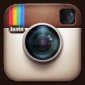 Instagram – Neues Update mit neuen Funktionen und optischen Verbesserungen