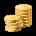 VSB Haushaltsplaner - Wenn am Ende des Geldes noch so viel Monat übrig ist ...