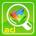 Addons Detector - Beseitige Werbung aus der Benachrichtigungszeile (Push) und noch vieles mehr