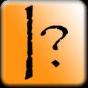 Ingenify Quiz Allgemeinwissen - Kostenlose Android App mit wirklich schweren Fragen