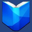 Google Play Books - Ab sofort findest du auch kostenlose Bücher im Play Store