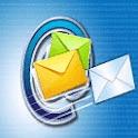 SMS Forwarder - Lass Nachrichten nach deinen Regeln an ein anderes Handy weiterleiten