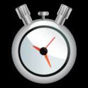 StopWatch & Timer - Einfach, perfekt und kostenlos