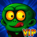 Zombie Masters VIP, Merge Mon VIP - Idle Puzzle RPG und 12 weitere App-Deals (Ersparnis: 15,96 EUR)